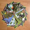 2011 nr.12 alle magazines