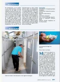 2013 nr.07 Juli/Augustus