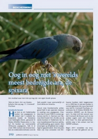 2014 nr.07 Juli-Augustus