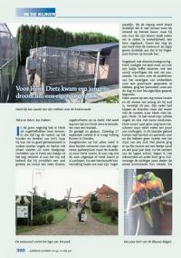 2014 nr.10 November