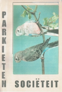 1968 no.1 Januari