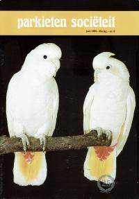 1992 nr.06 Juni