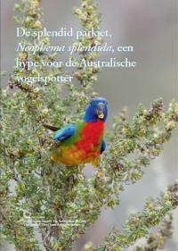 2012 nr.07 Juli / Augustus