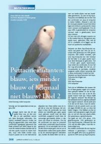2012 nr.10 November