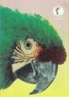 2000 nr.09 Oktober