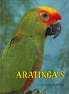 Aratinga's