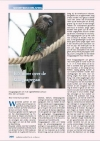 2013 nr.10 November