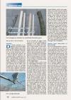2014 nr.01 Januari