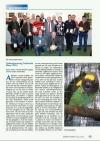 2014 nr.02 Februari