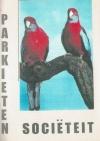 1968 no.4 Mei