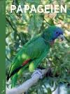 maandblad Papageien